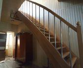 Mieszkanie na sprzedaż, Grzępa, sztumski, pomorskie - Foto 4