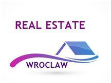 To ogłoszenie lokal użytkowy na sprzedaż jest promowane przez jedno z najbardziej profesjonalnych biur nieruchomości, działające w miejscowości Wrocław, Stare Miasto: Real Estate Wroclaw