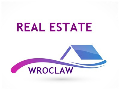 Real Estate Wroclaw