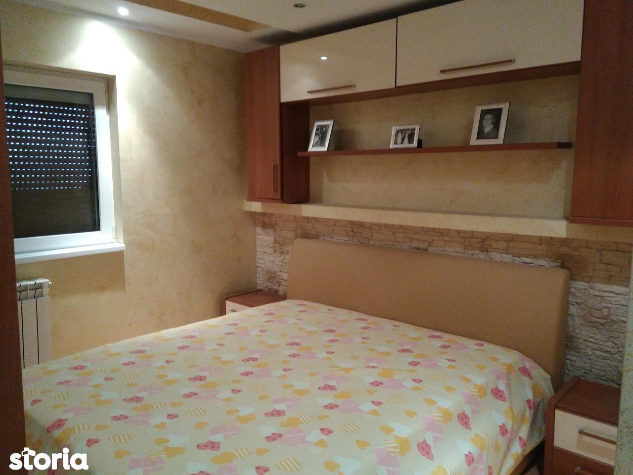 Apartament de vanzare, Bacău (judet), Bazar Letea - Foto 5