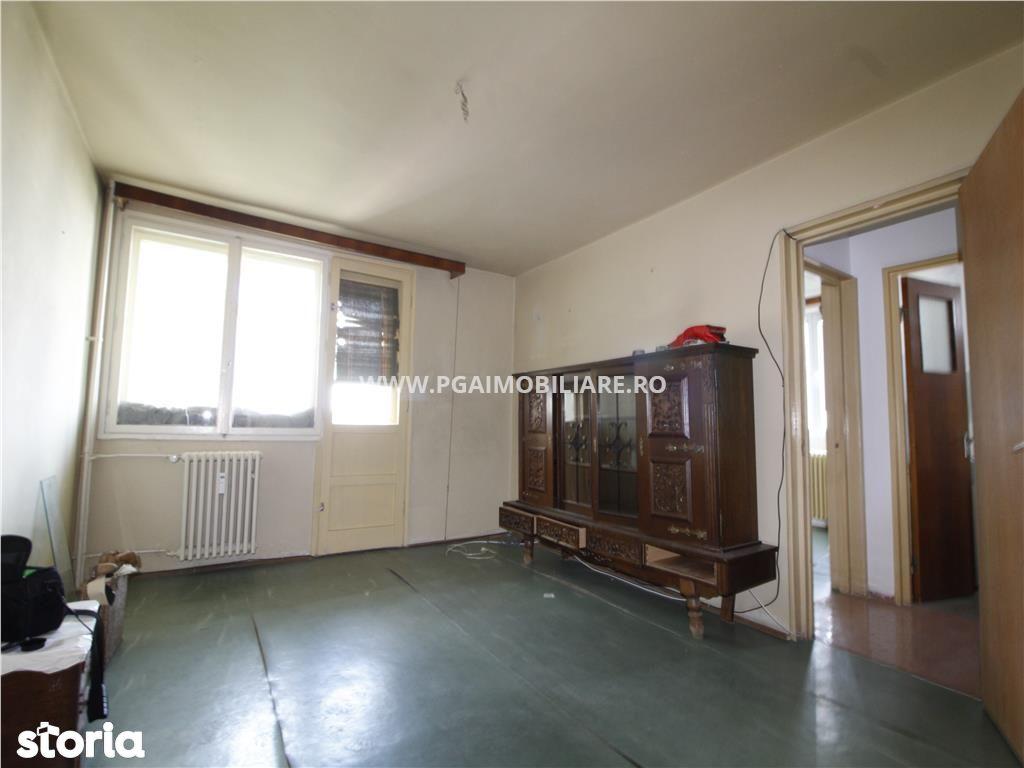 Apartament de vanzare, București (judet), Strada Târgu Neamț - Foto 6