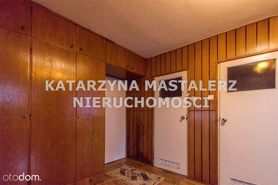 Mieszkanie na sprzedaż, Warszawa, Powiśle - Foto 7