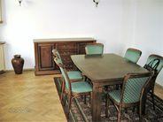Mieszkanie na sprzedaż, Gdańsk, Wrzeszcz - Foto 6