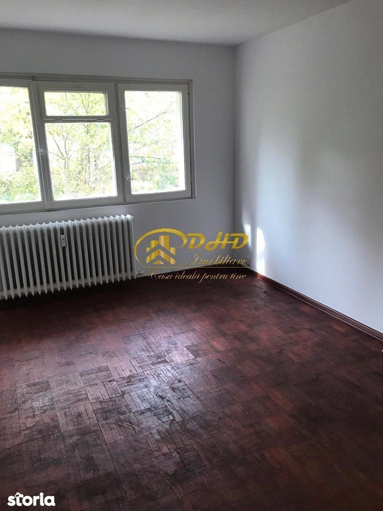 Apartament de vanzare, Iași (judet), Podu Roș - Foto 13