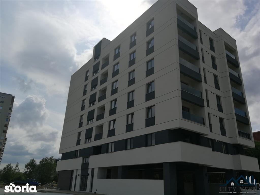 Apartament de vanzare, București (judet), Bulevardul Timișoara - Foto 2