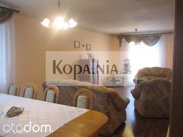 Dom na sprzedaż, Częstochowa, Stradom - Foto 6