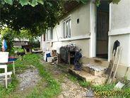 Casa de vanzare, Bacău (judet), Strada Mihail Kogălniceanu - Foto 20