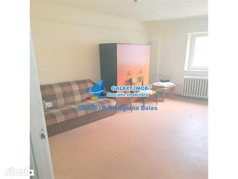 Apartament de vanzare, București (judet), Strada Pădureni - Foto 1