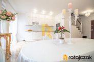 Mieszkanie na sprzedaż, Rumia, wejherowski, pomorskie - Foto 4