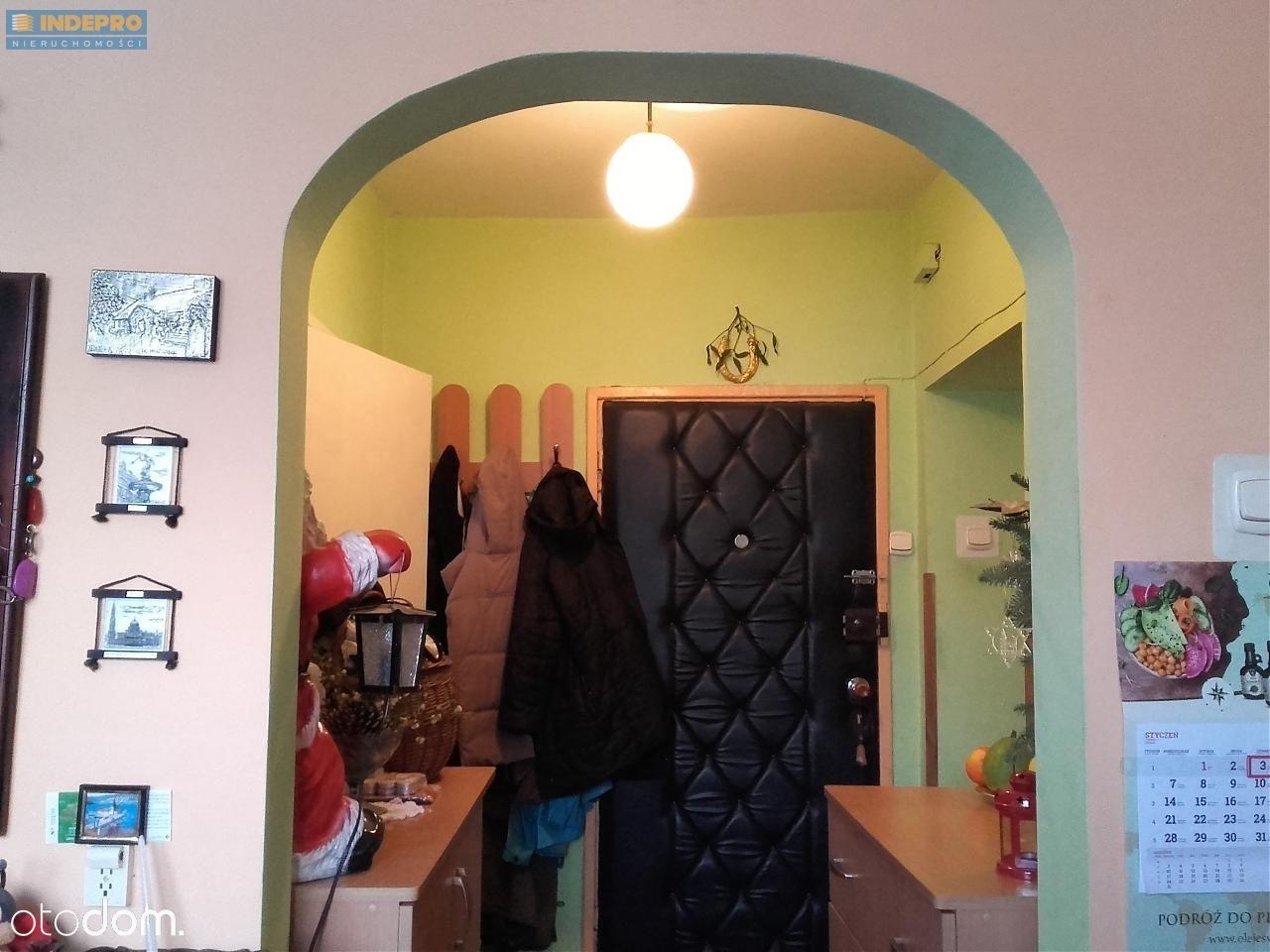 Mieszkanie na sprzedaż, Wąbrzeźno, wąbrzeski, kujawsko-pomorskie - Foto 10