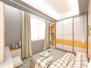 Apartament de vanzare, Iași (judet), Copou - Foto 11