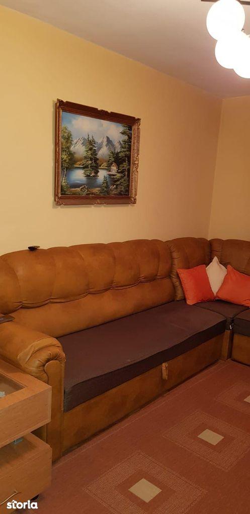Apartament de vanzare, Sălaj (judet), Zalău - Foto 12