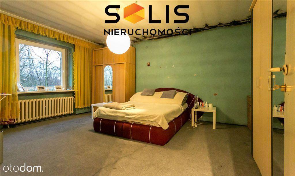 Dom na sprzedaż, Knurów, gliwicki, śląskie - Foto 7