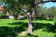 Casa de vanzare, Saliste, Sibiu - Foto 7