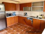 Apartament de inchiriat, București (judet), Sectorul 2 - Foto 17
