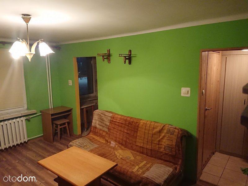 Mieszkanie na sprzedaż, Zawiercie, zawierciański, śląskie - Foto 7