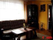 Dom na sprzedaż, Łańcut, łańcucki, podkarpackie - Foto 4