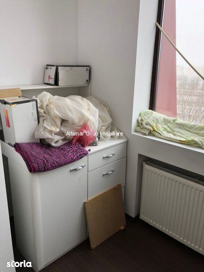 Apartament de vanzare, București (judet), Sălaj - Foto 8