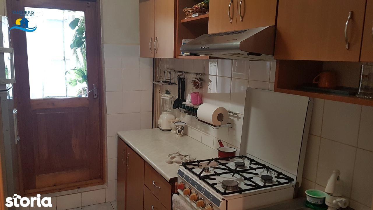 Apartament de vanzare, Galați (judet), Mazepa 2 - Foto 4
