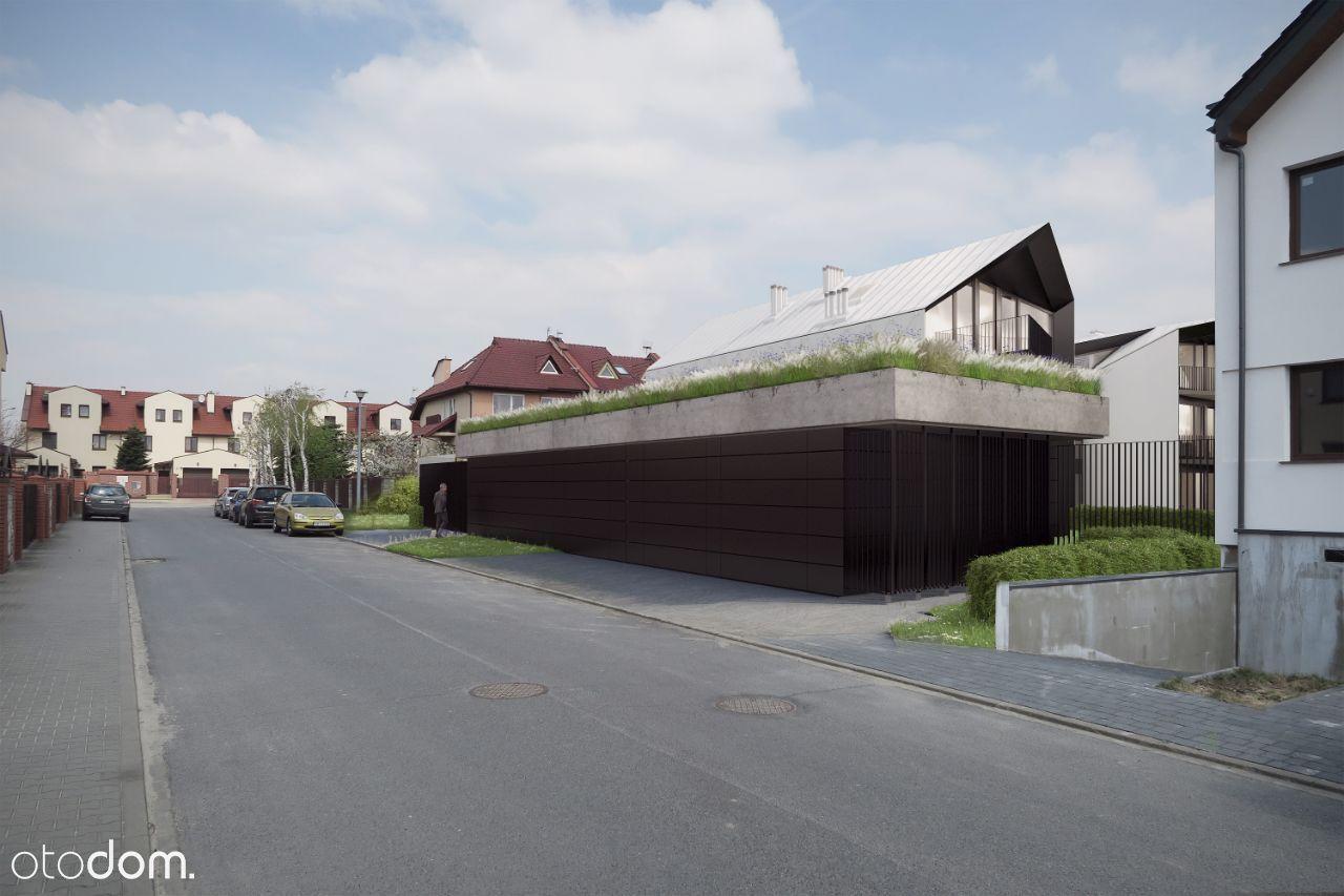 Mieszkanie na sprzedaż, Kraków, Tonie - Foto 5
