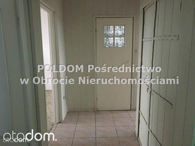 Mieszkanie na sprzedaż, Wińsko, wołowski, dolnośląskie - Foto 7