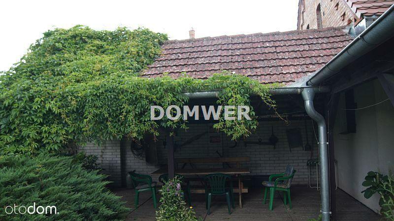 Dom na sprzedaż, Danków, strzelecko-drezdenecki, lubuskie - Foto 5