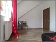 Apartament de vanzare, Brașov (judet), Florilor-Craiter - Foto 13
