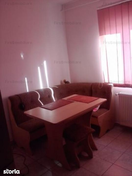 Apartament de inchiriat, București (judet), Strada Nerva Traian - Foto 3
