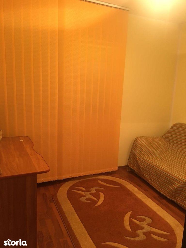 Apartament de vanzare, Galați (judet), Mazepa 1 - Foto 1