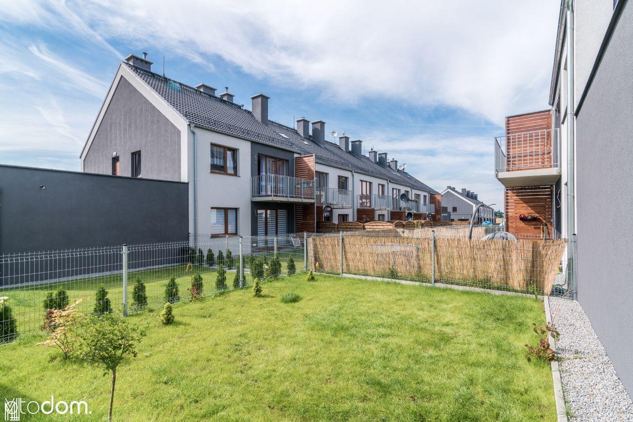 Mieszkanie na sprzedaż, Mirków, wrocławski, dolnośląskie - Foto 1014