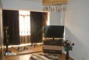Apartament de vanzare, Argeș (judet), Prundu - Foto 4