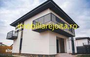 Casa de vanzare, Ilfov (judet), Strada Zorelelor - Foto 1