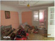 Casa de vanzare, Giurgiu (judet), Șoseaua Ghizdarului - Foto 4