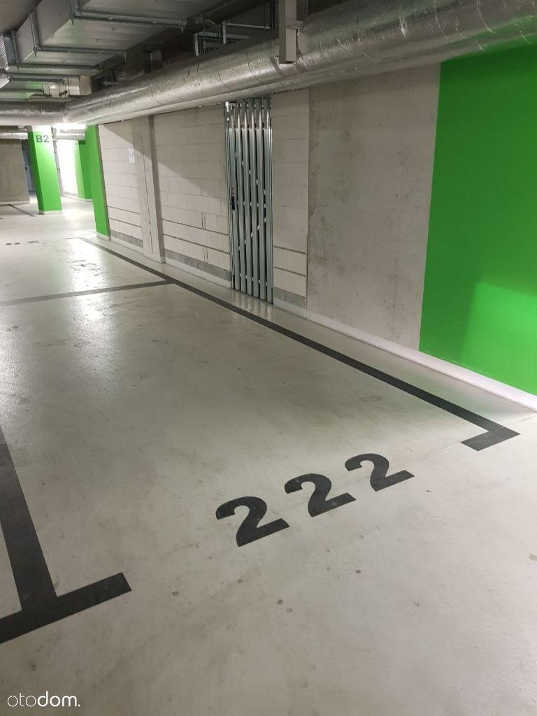 Garaż na wynajem, Warszawa, mazowieckie - Foto 2