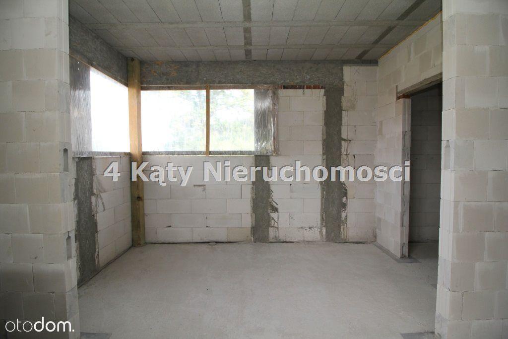 Dom na sprzedaż, Ludwików, ostrowski, wielkopolskie - Foto 12