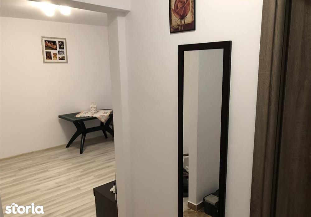 Apartament de inchiriat, Ilfov (judet), Șoseaua Olteniței - Foto 4