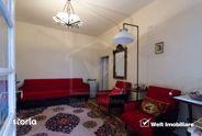Casa de vanzare, Cluj (judet), Mărăști - Foto 13
