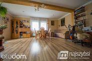 Dom na sprzedaż, Stepnica, goleniowski, zachodniopomorskie - Foto 14