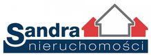 To ogłoszenie lokal użytkowy na sprzedaż jest promowane przez jedno z najbardziej profesjonalnych biur nieruchomości, działające w miejscowości Świdnica, Centrum: Sandra Nieruchomosci