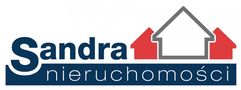 Biuro nieruchomości: Sandra Nieruchomosci