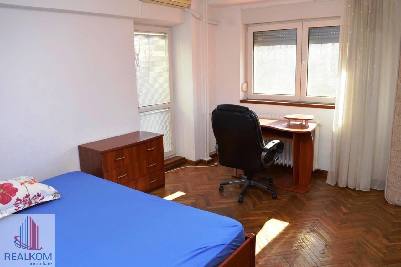 Apartament de inchiriat, București (judet), Bulevardul Unirii - Foto 14