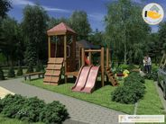Mieszkanie na sprzedaż, Zielonki, krakowski, małopolskie - Foto 1