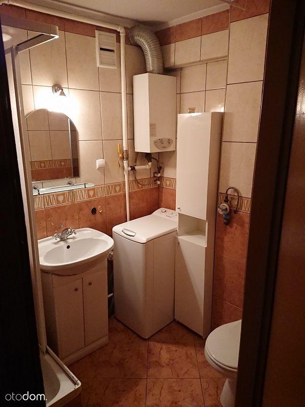 Mieszkanie na sprzedaż, Zawiercie, zawierciański, śląskie - Foto 4