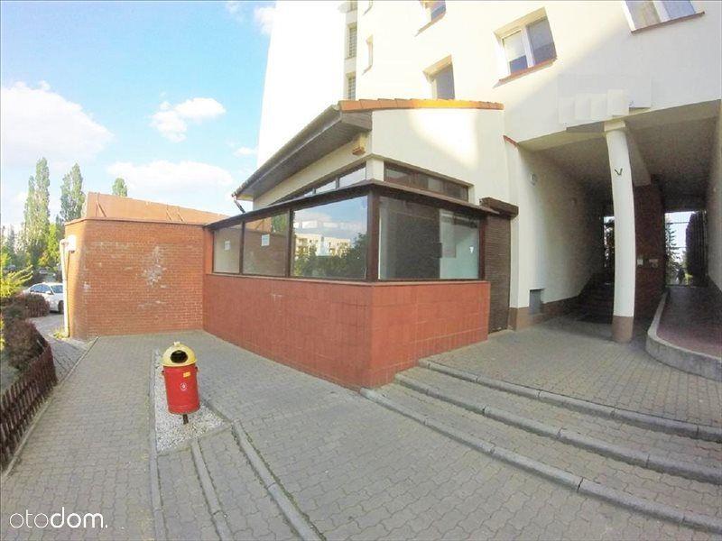 Lokal użytkowy na sprzedaż, Warszawa, Natolin - Foto 2