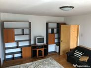 Apartament de vanzare, București (judet), Uranus - Foto 2