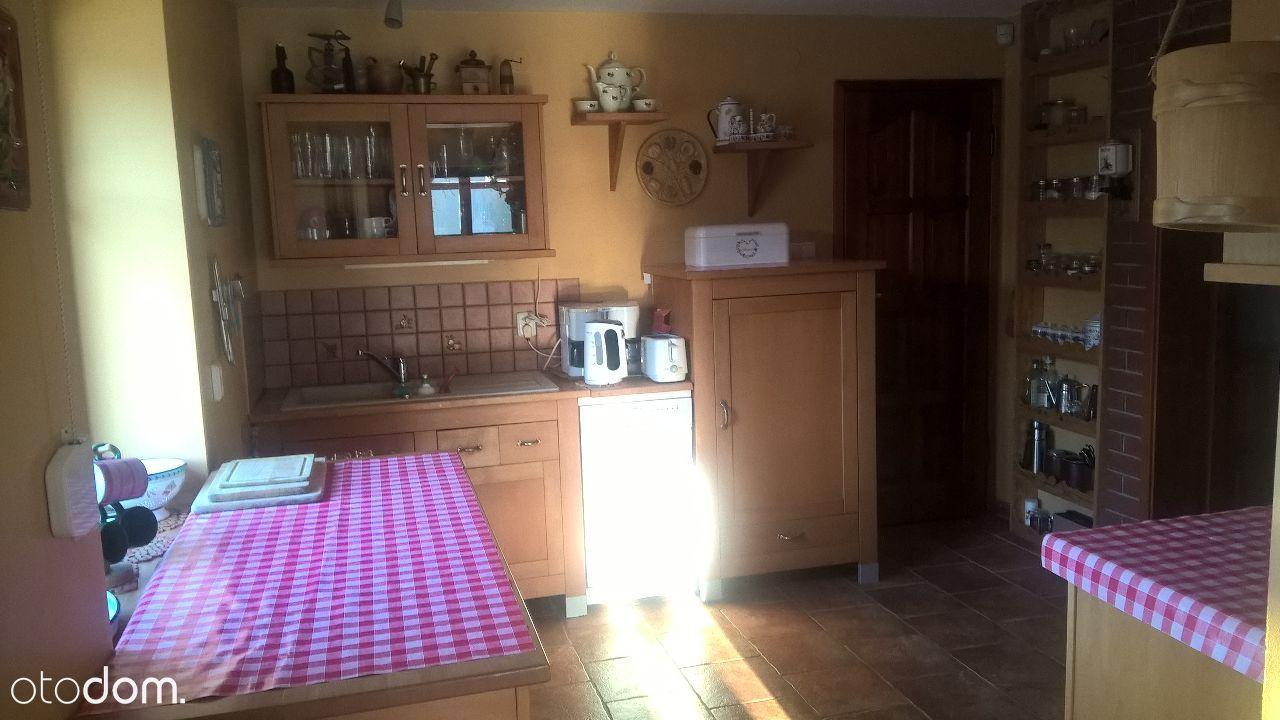 Dom na sprzedaż, Łasko, choszczeński, zachodniopomorskie - Foto 12