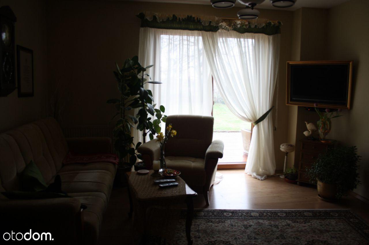 Dom na sprzedaż, Dzierżoniów, dzierżoniowski, dolnośląskie - Foto 2