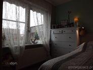 Mieszkanie na sprzedaż, Szczecin, Bezrzecze - Foto 6