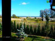 Dom na sprzedaż, Mosty, pucki, pomorskie - Foto 19