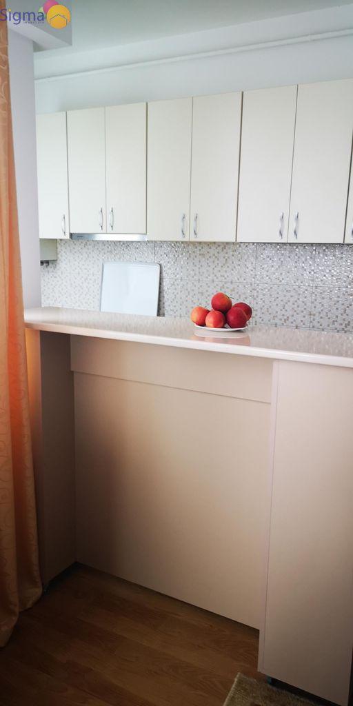 Apartament de inchiriat, Iași (judet), Strada Sf. Lazăr - Foto 4